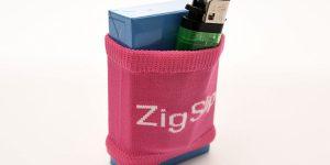 ZigSlip